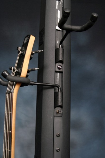Bose Mount Acoustic Guitar Hanger